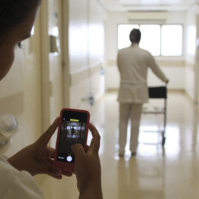 22_h_saudeecultura_hospitaldeamor_barretos_112