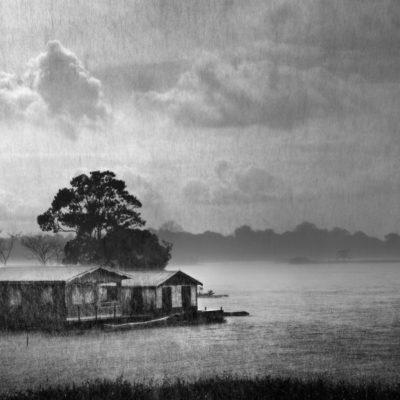 Repartimento, AM,  Brasil, Brazil, 2006, © Andre Francois /