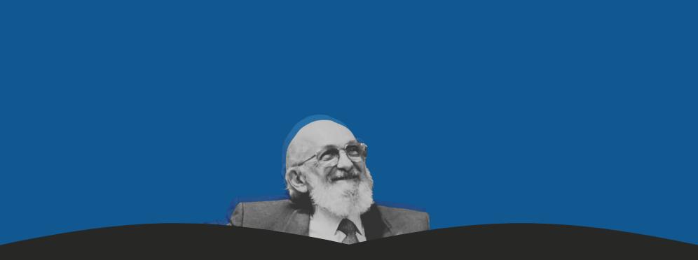 Centenário de Paulo Freire – Celebre com a gente em uma live no Instagram!